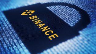 Comisión de Bolsa y Valores de Brasil prohíbe a Binance ofrecer derivados de criptomonedas en el país