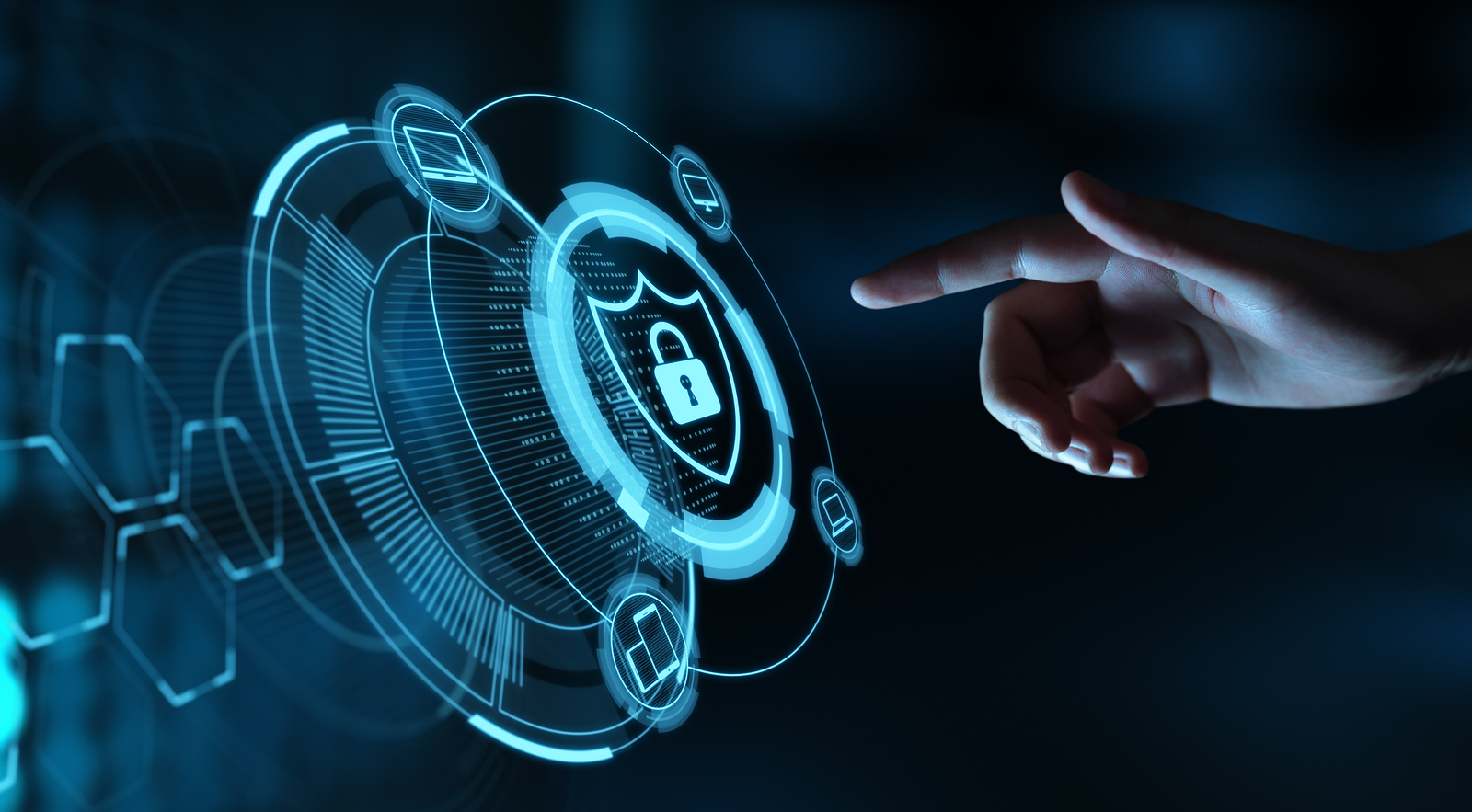 Consumidores estadounidenses quieren saber cómo las empresas usan sus datos personales y la tecnología blockchain puede ayudar, refleja encuesta de KPMG