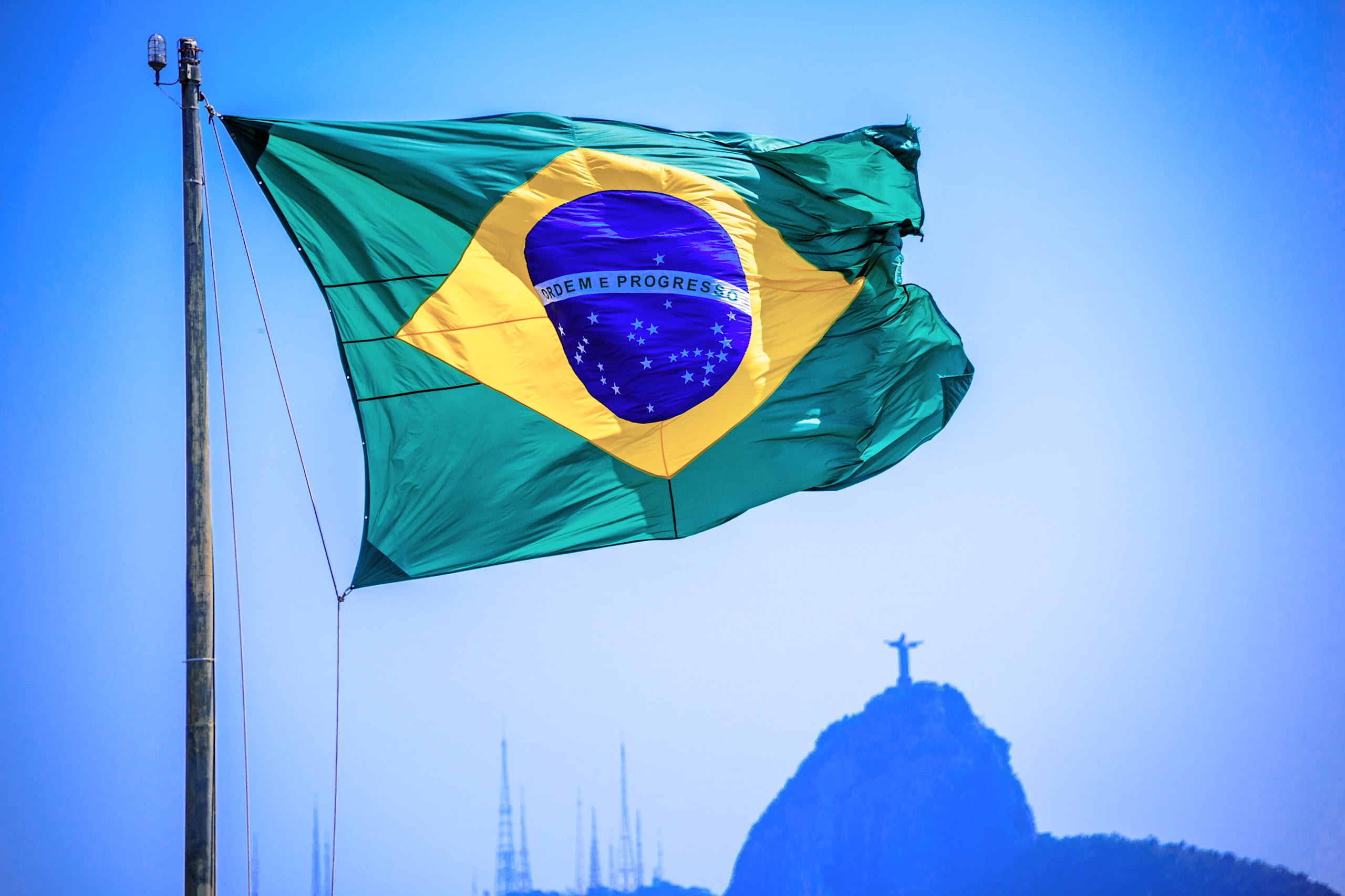 Criptointercambio brasileño Mercado Bitcoin ofrecerá soporte para el token de Chiliz, marcando la expansión de la firma por América Latina