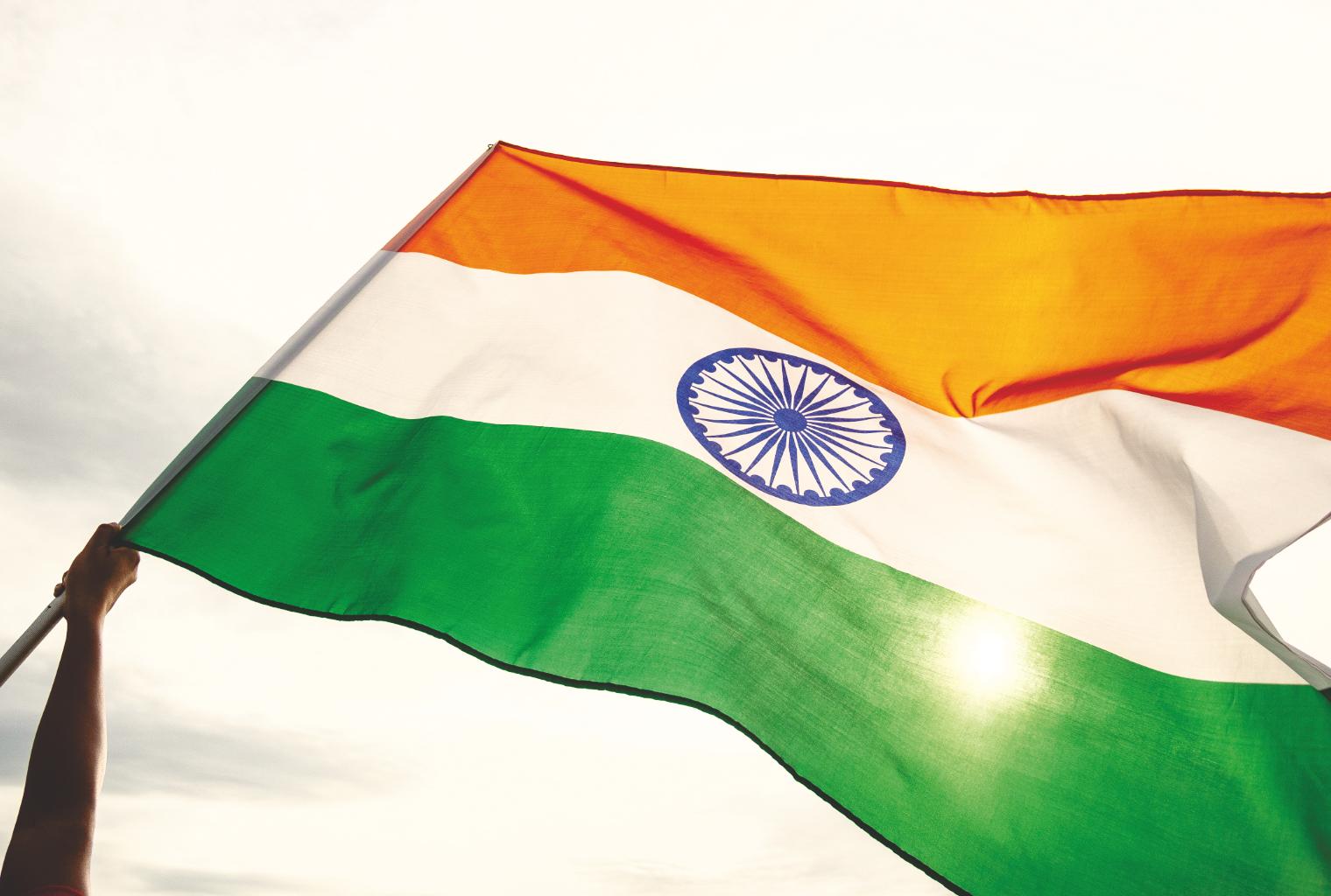 El comercio de criptomonedas aumenta en India motivado por el confinamiento durante la pandemia, según señala un informe