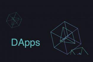 El volumen de transacciones de las aplicaciones descentralizadas alcanzó los 12 mil millones de dólares en el segundo trimestre de 2020, reporta DappRadar