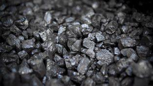 Empresa siderúrgica realiza transacción comercial de hierro por más de 16 millones de dólares utilizando tecnología blockchain