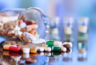 En Afganistán utilizarán tecnología blockchain para el seguimiento y la certificación de productos farmacéuticos