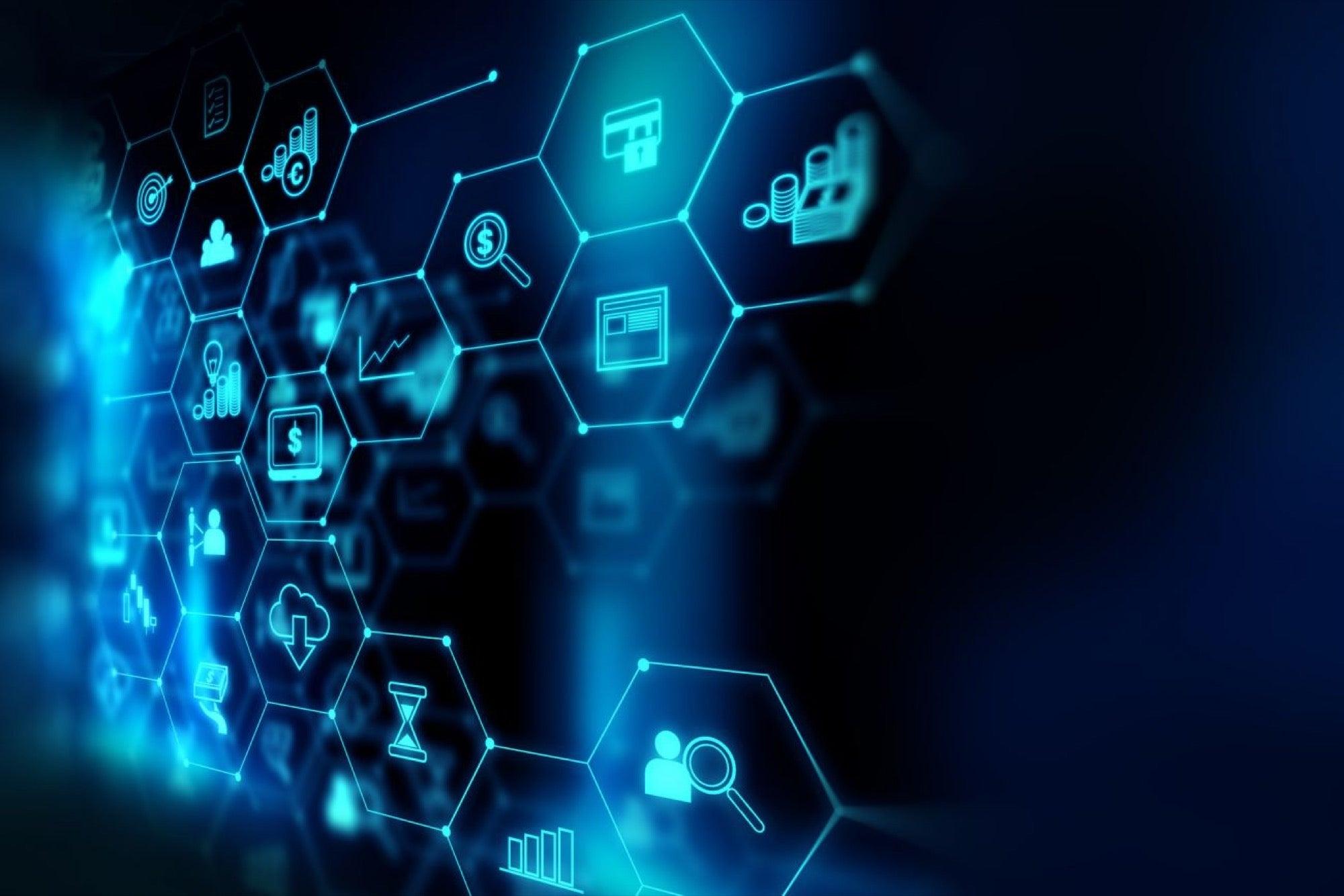 En China, esperan promover la integración blockchain de 30 mil empresas a través de un plan de acción en una provincia