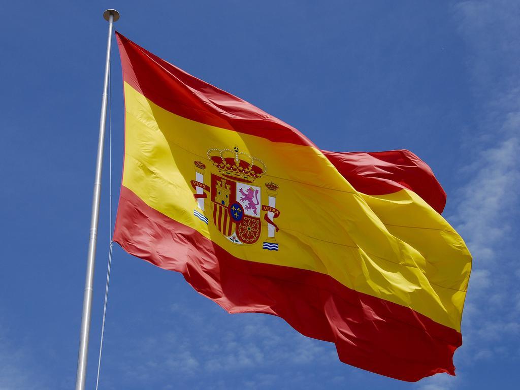 En España, el Gobierno de Aragón utiliza tecnología blockchain para la adjudicación de contratos públicos