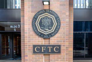 En su plan estratégico 2020-2024, la CFTC estadounidense buscará crear un marco regulatorio para promover la innovación de los activos digitales
