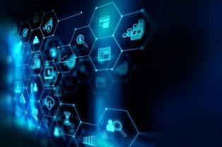 Ethereum, Hyperledger y Corda son los protocolos favoritos para las startups blockchain europeas, señala una encuesta