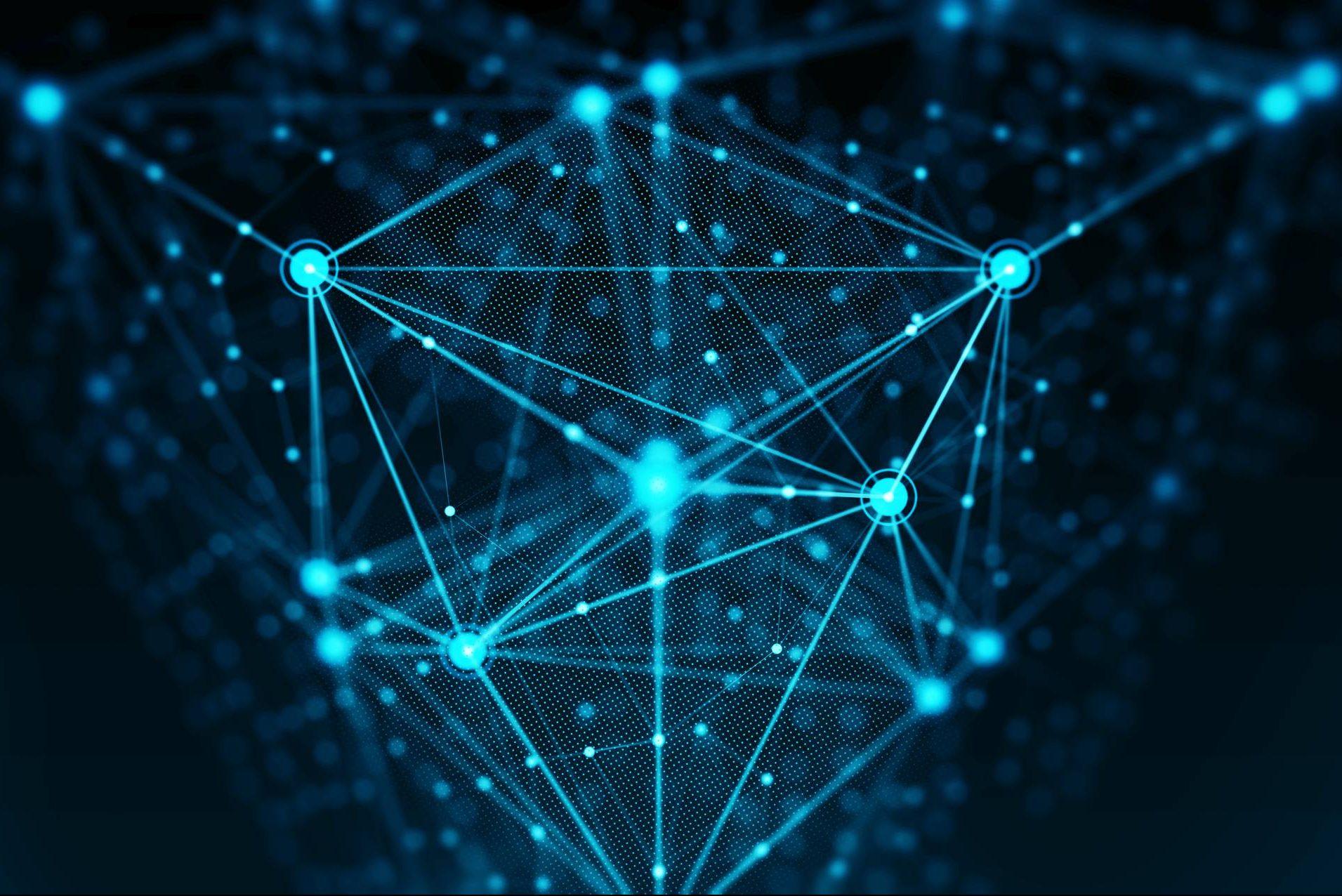 Firma de auditoría Deloitte está ayudando a sus clientes a implementar tecnología blockchain en sus negocios