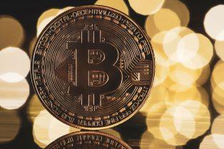 Fundación de Derechos Humanos se une Casa para proteger fondos y educar sobre Bitcoin a los activistas sin fines de lucro en el mundo