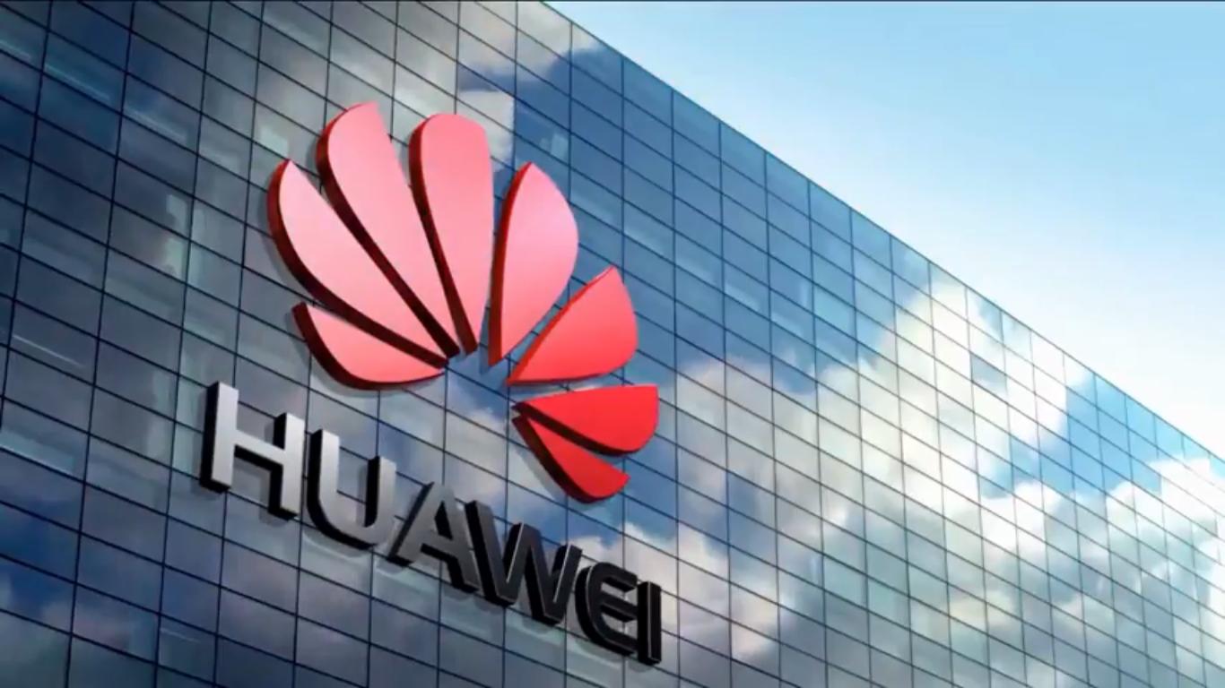 Huawei solicita patentes relacionadas con un dispositivo y un método de almacenamiento basado en tecnología blockchain