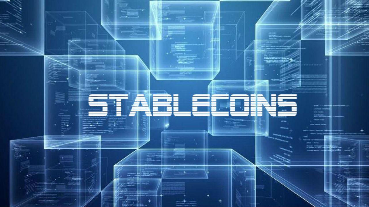 Nace la Asociación Mundial de Stablecoin con la intención de impulsar el desarrollo de las monedas estables a nivel mundial