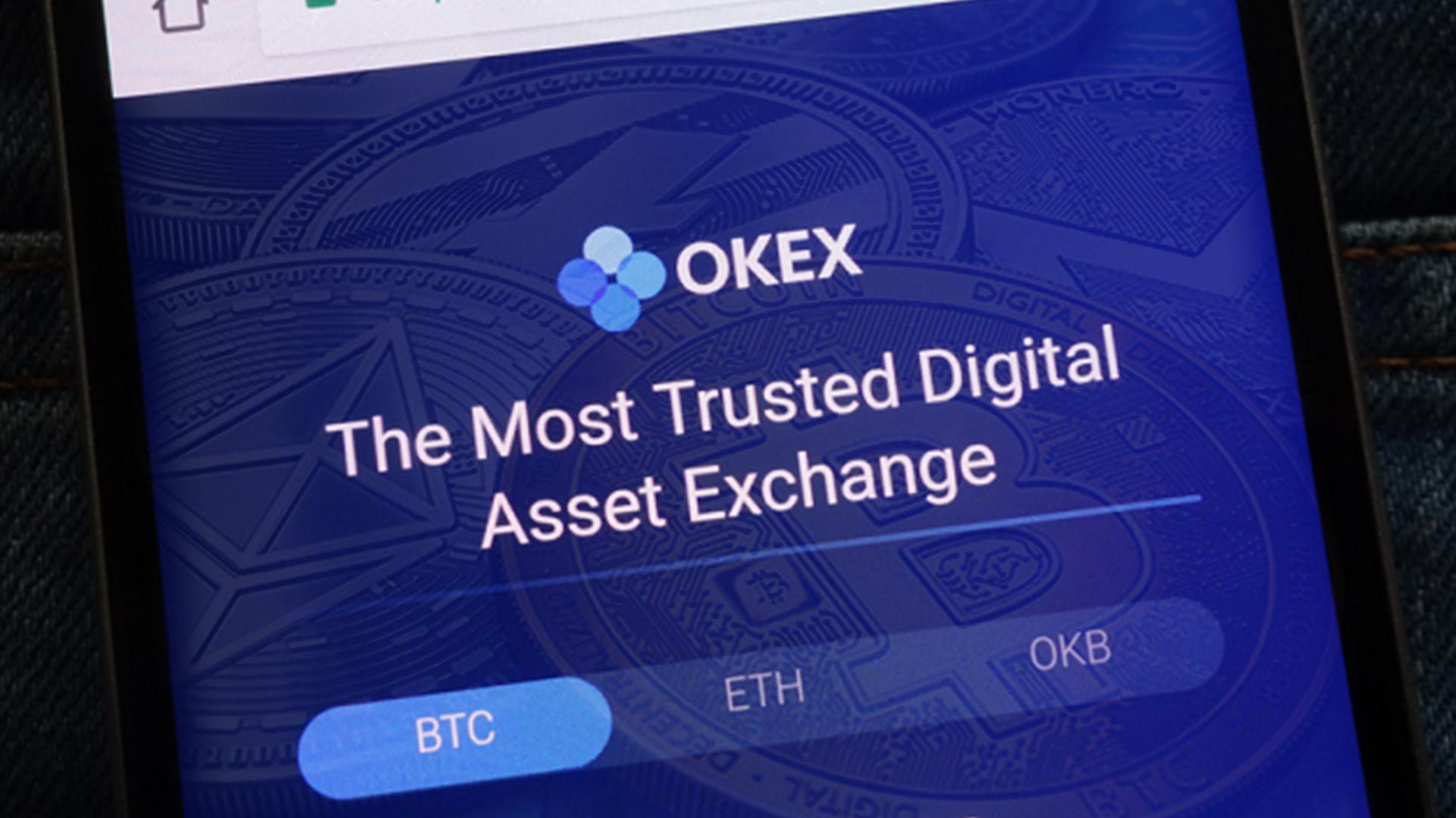 OKEx se asocia con Settle Network para permitir compras de Bitcoin y Ethereum con monedas locales de Argentina, Brasil y México