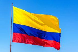 Procuraduría General de Colombia pone en marcha el programa blockchain impulsado por el Foro Económico Mundial para vigilar la contratación pública