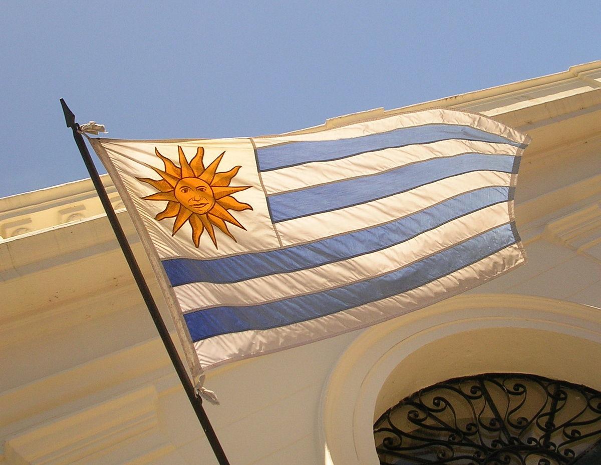 Proveedor nacional de energía eléctrica en Uruguay utilizará tecnología blockchain para impulsar la transformación energética en el país