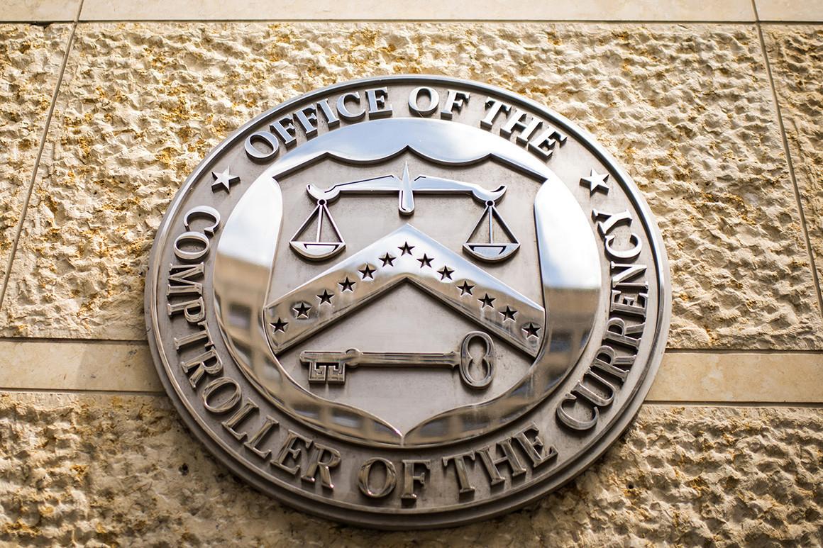 Regulador bancario de Estados Unidos afirma que los bancos nacionales pueden ofrecer servicios de custodia de criptomonedas