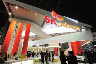 SK Telecom y Samsung lanzaron un servicio de seguro para teléfonos móviles respaldado por tecnología blockchain