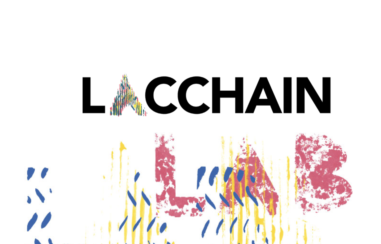 IDB Lab, BID Lab, LACChain blockchain criptotendencias