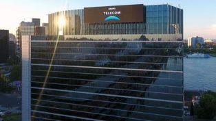 Telecom Argentina sufre un ataque de ransomware y los hackers exigen 7,5 millones en criptomonedas