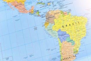 Tras superar el millón de usuarios, el intercambio de criptomonedas Bitso quiere continuar su expansión en América Latina