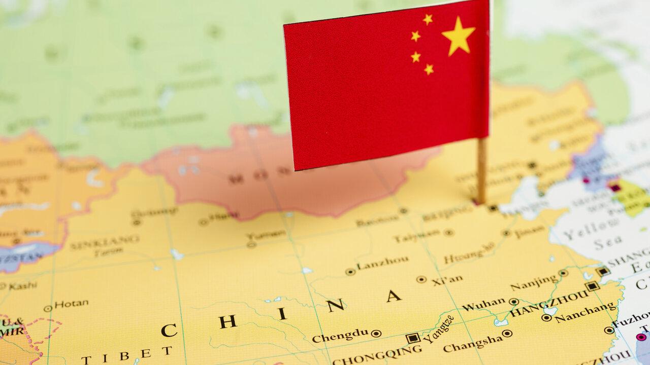 Ante el aumento del impulso blockchain en China, la escasez de profesionales en el sector continúa siendo un problema