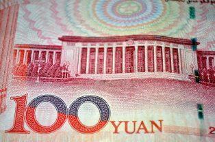 Banco de Construcción de China está probando el registro de las billeteras digitales vinculadas al yuan digital