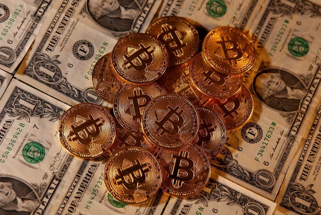 Coinbase ofrece opción de préstamos en efectivo a usuarios en Estados Unidos de hasta el 30% en sus tenencias de Bitcoin