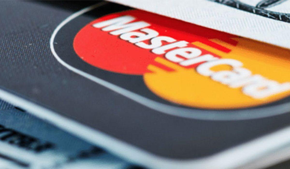 Con la visión en el crecimiento de los pagos digitales, blockchain y las criptomonedas, Mastercard suma nuevas startups a su programa de tecnología financiera
