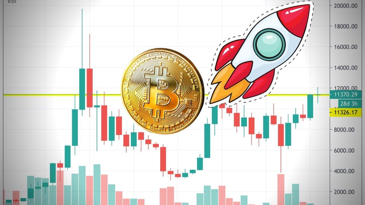 bitcoin criptotendencias