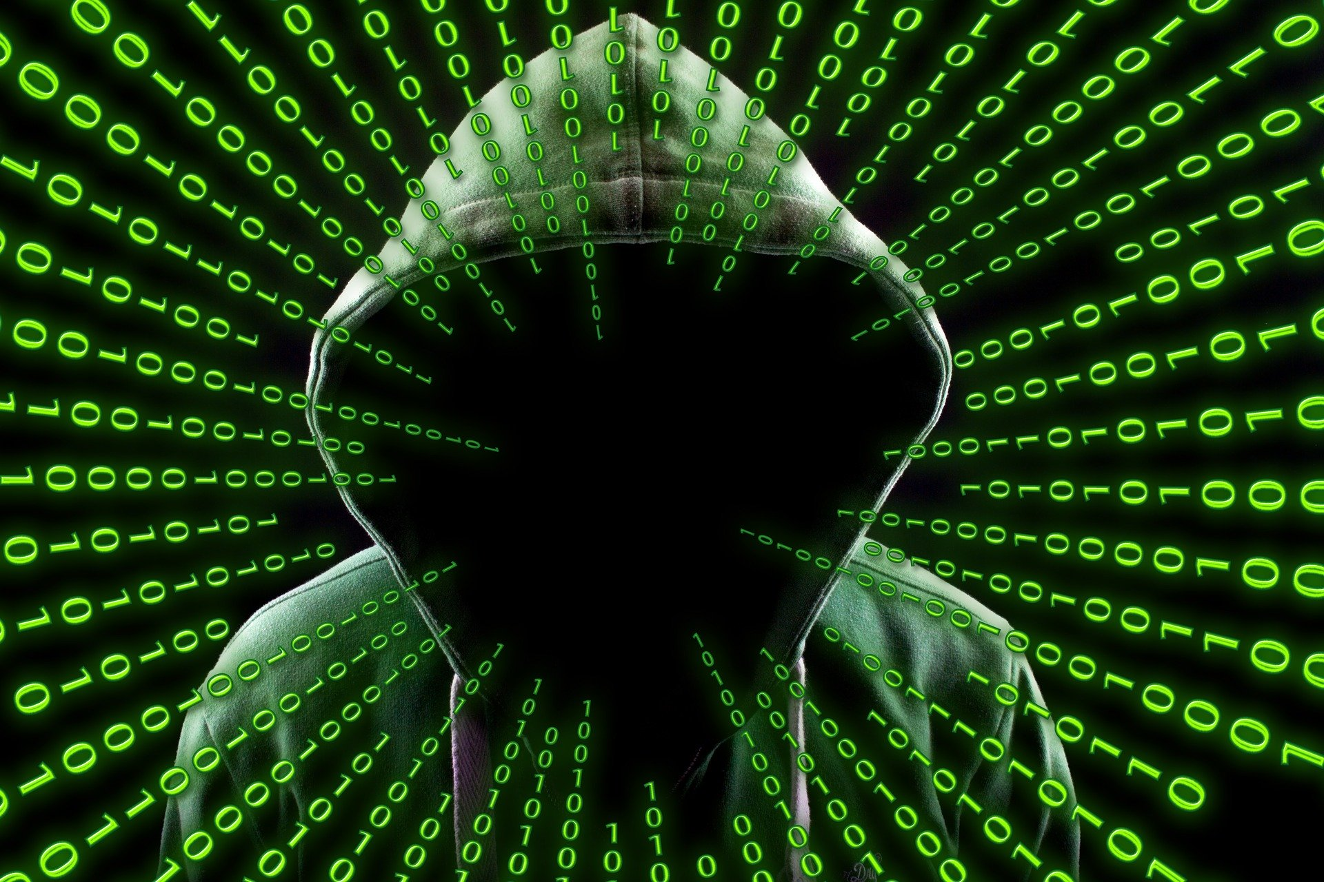 Departamento de Justicia de Estados Unidos incautará fondos en criptomonedas vinculados a hackers de Corea del Norte