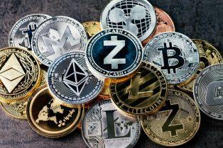 Empresa crea fondo con más de 100 millones de dólares para el desarrollo de proyectos relacionados con tecnología blockchain y criptomonedas