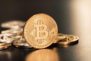Bitcoin alcanza el máximo histórico en capitalización de mercado y su precio sigue subiendo