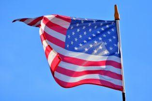 Industria criptográfica expectante ante elección de Joe Biden como nuevo presidente de los Estados Unidos