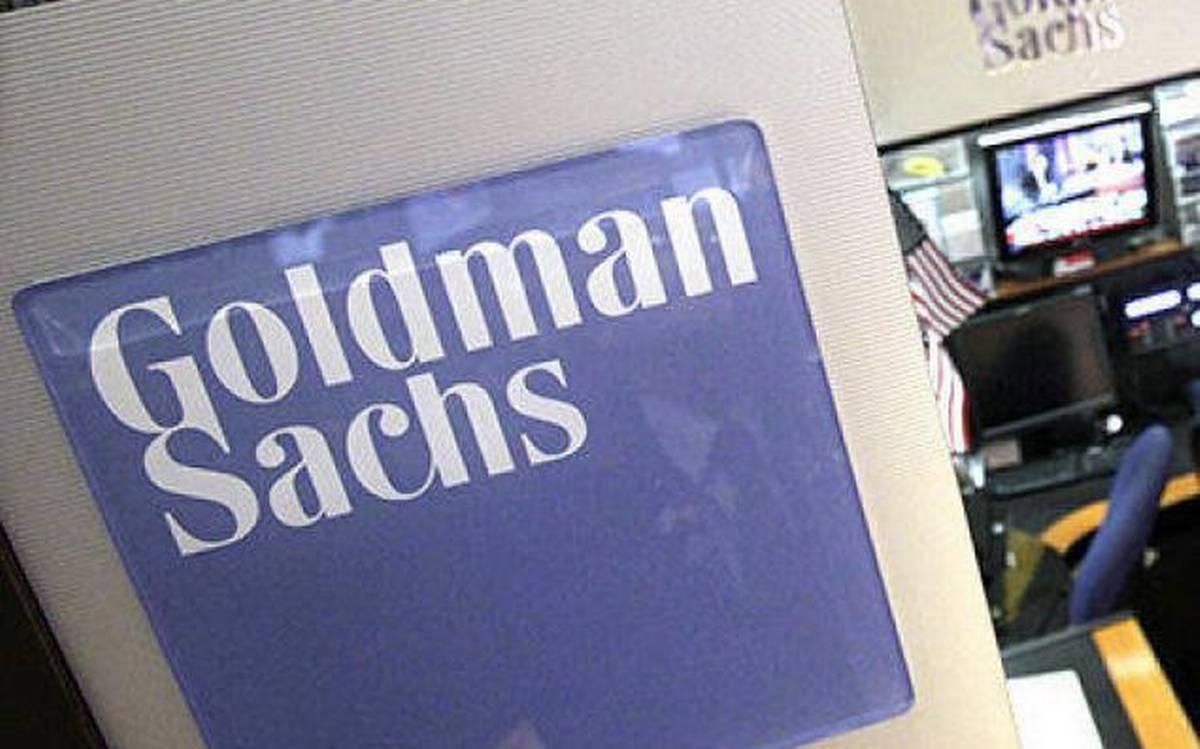 Goldman Sachs está evaluando la emisión de una moneda digital, según su nuevo líder de activos digitales