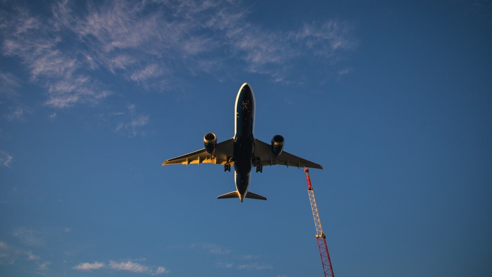 Honeywell impulsa una plataforma blockchain para digitalizar el registro de aeronaves