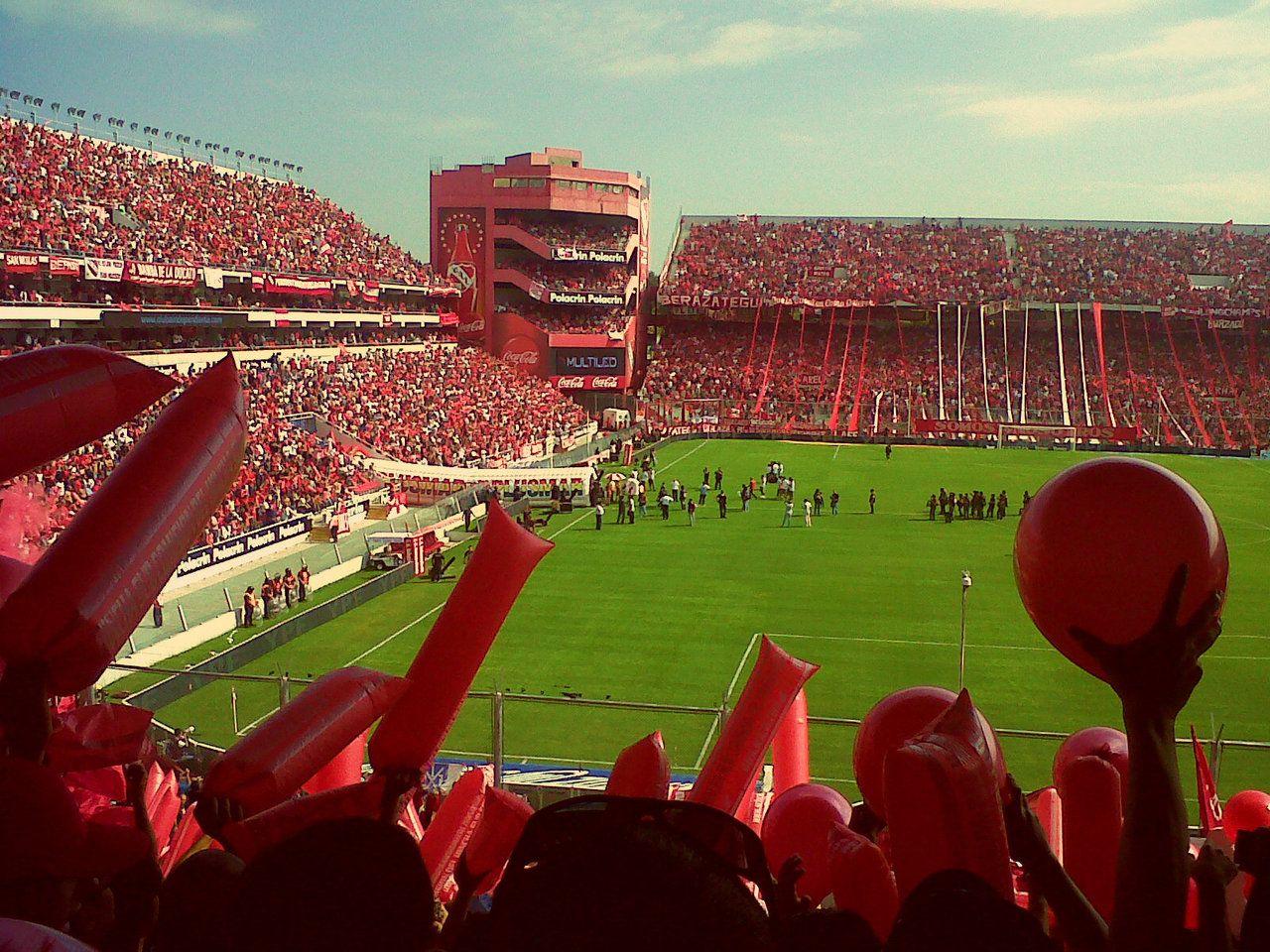 Independiente de Argentina es el primer equipo de fútbol sudamericano en ser tokenizado por la app blockchain Socios