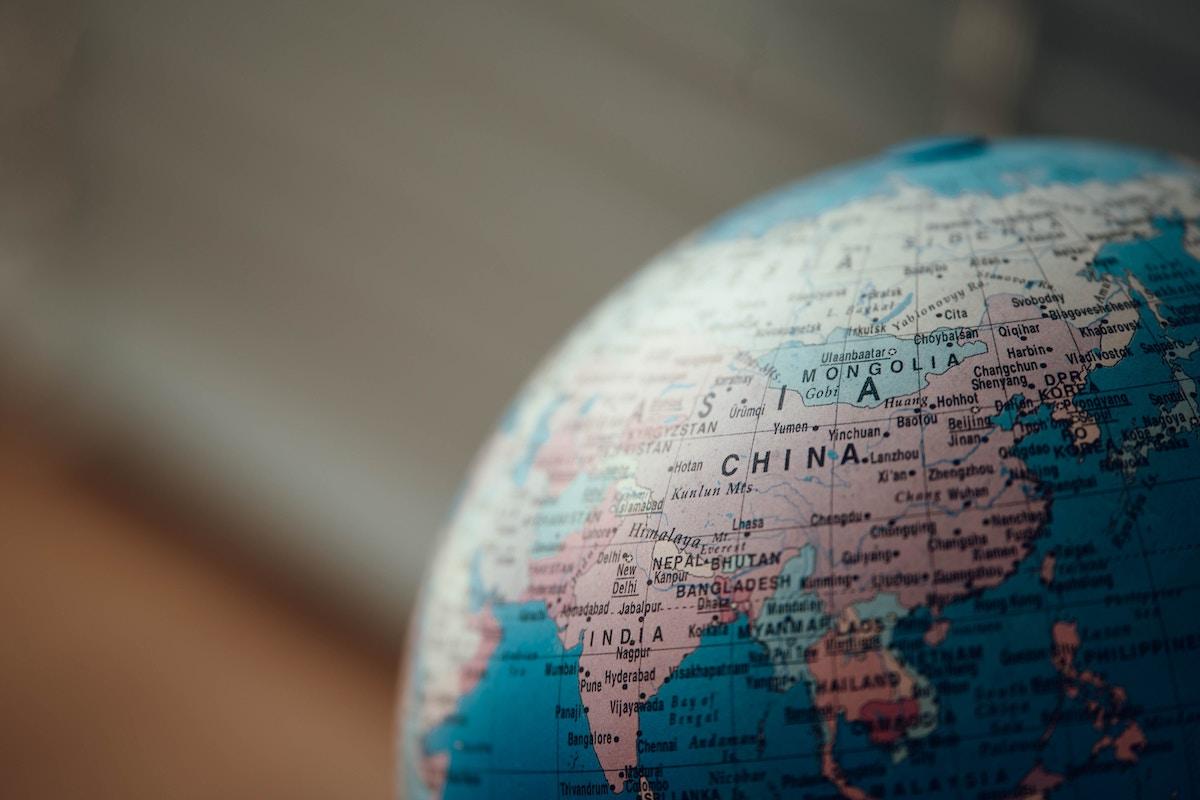 Iniciativas blockchain para la digitalización, proteger datos y hacer frente a ciberdelincuentes ganan espacio en Asia