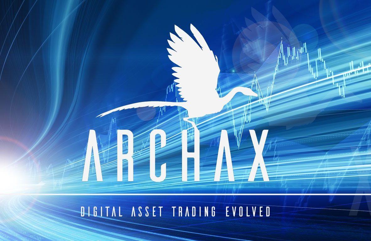 Intercambio de criptomonedas regulado en el Reino Unido, Archax, desarrollará una serie de nuevos productos financieros blockchain en sociedad con Algorand