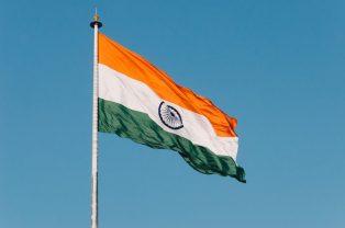 La ley que busca prohibir el comercio de criptomonedas en India está bajo consulta por parte del Banco Central y otros ministerios, destaca un informe