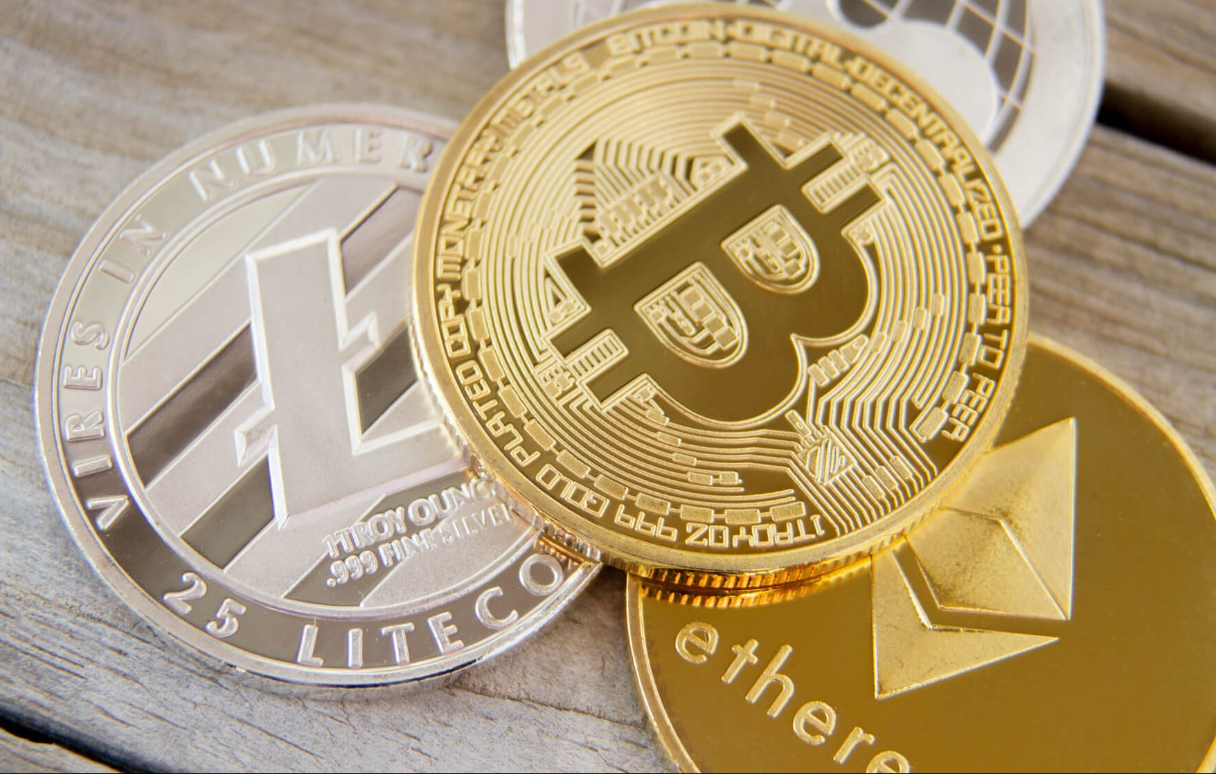 LocalCryptos añade nueva función de intercambio entre criptomonedas en su plataforma