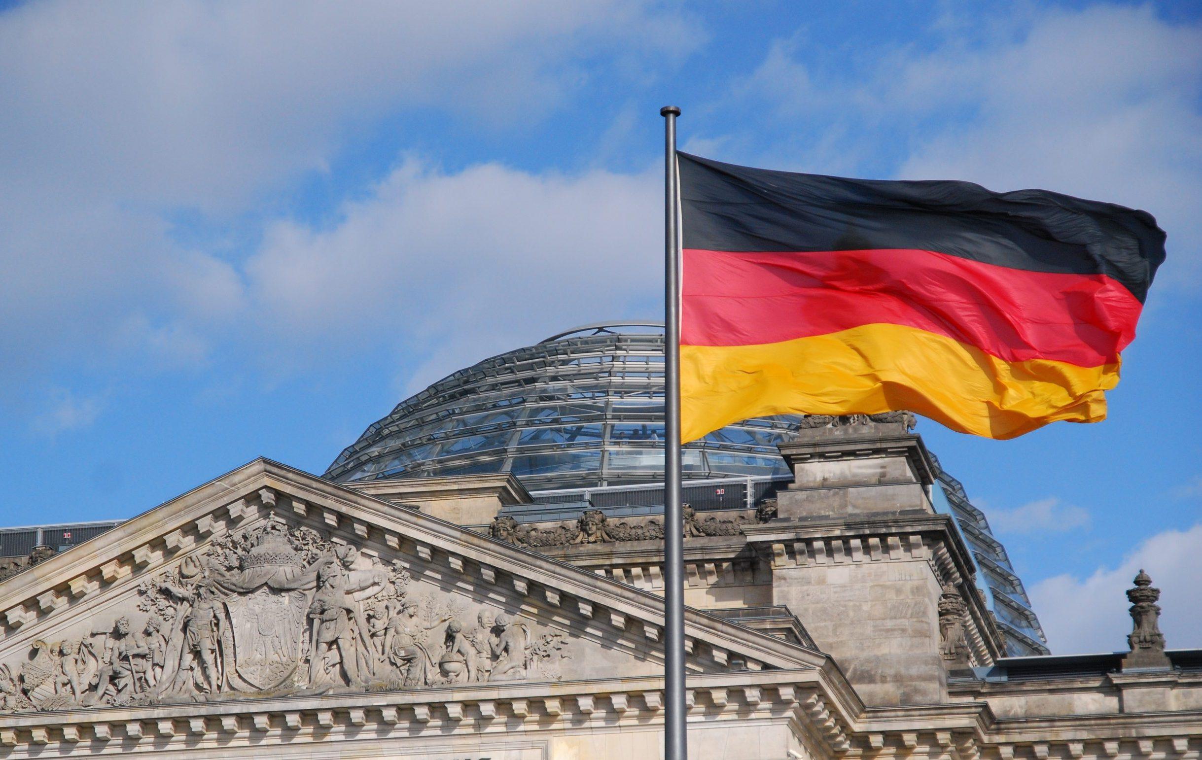 Ministerio de Finanzas de Alemania presenta una propuesta que busca modernizar la ley de valores del país, a través de valores electrónicos registrados con blockchain