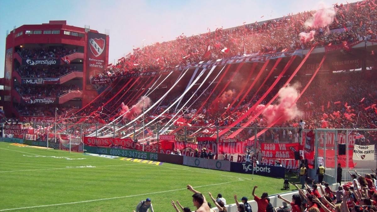 Oferta inicial del token para fanáticos de Independiente de Argentina se agota en menos de 15 minutos a través de Chiliz y su app blockchain Socios