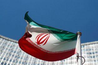 Operador de energía eléctrica en Irán cerró 1.100 granjas de minería de Bitcoin que operaban sin licencia