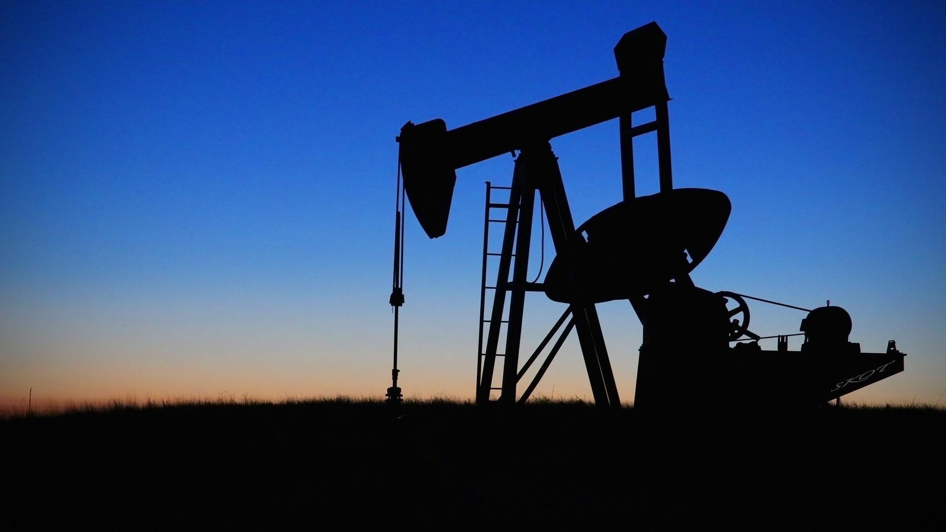 Organización de Países Exportadores de Petróleo realizará taller virtual donde discutirá sobre los beneficios de integrar tecnologías como blockchain en la industria