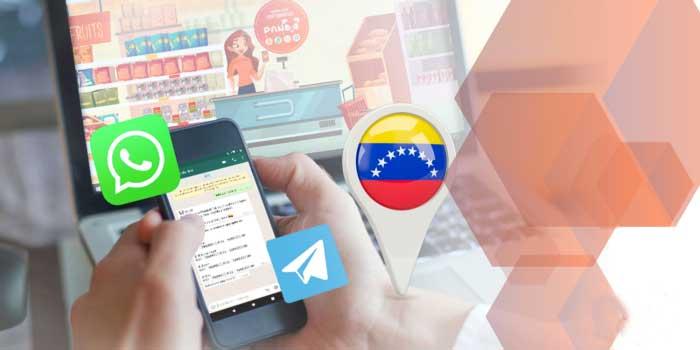 PandaBTM estrena su plataforma online para la compra de criptomonedas en Venezuela