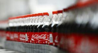 Principales proveedores de embotellado de Coca-Cola en América del Norte, extenderán el uso de su plataforma blockchain en la cadena de suministro de sus botellas