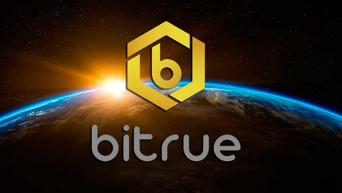 Proveedor de servicios financieros digitales Bitrue combinará las finanzas centralizadas y descentralizadas para convertirse en un intercambio híbrido