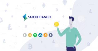 SatoshiTango cumple 6 años de servicio para Latinoamérica y el mundo