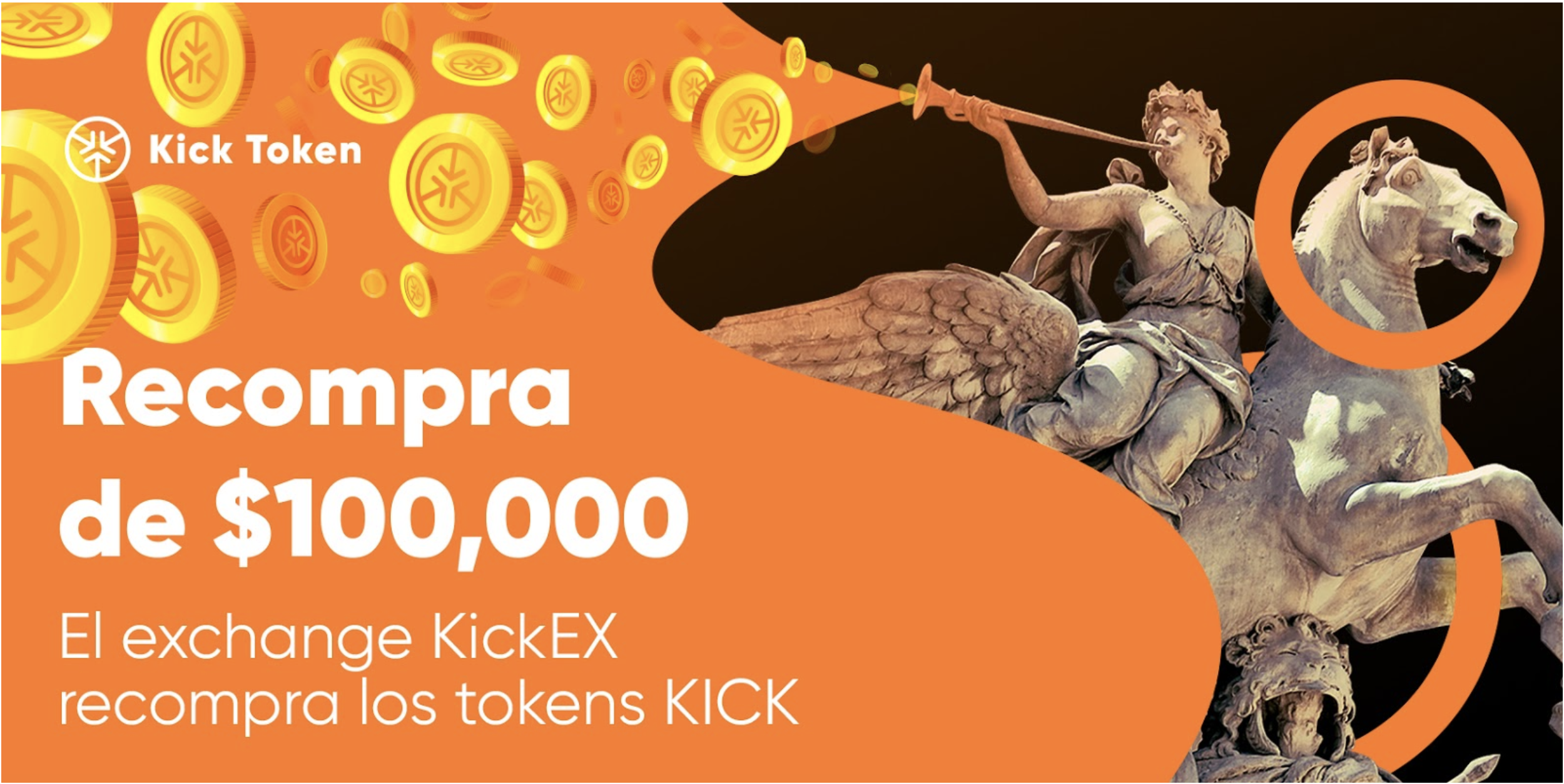 kickex criptotendencias
