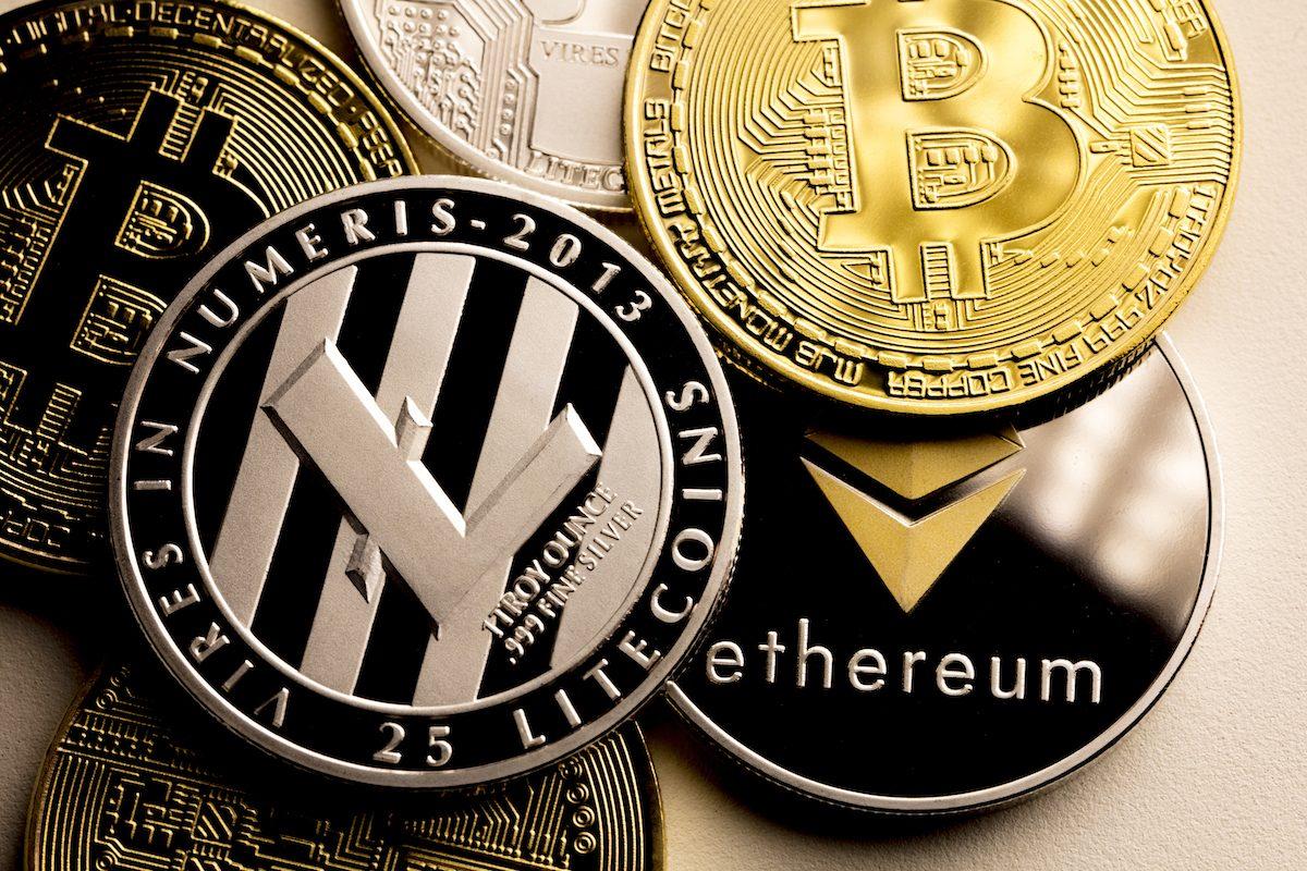 Servicio Federal de Supervisión Financiera en Rusia busca construir un sistema de análisis blockchain para monitorear transacciones de Bitcoin y criptomonedas usando inteligencia artificial