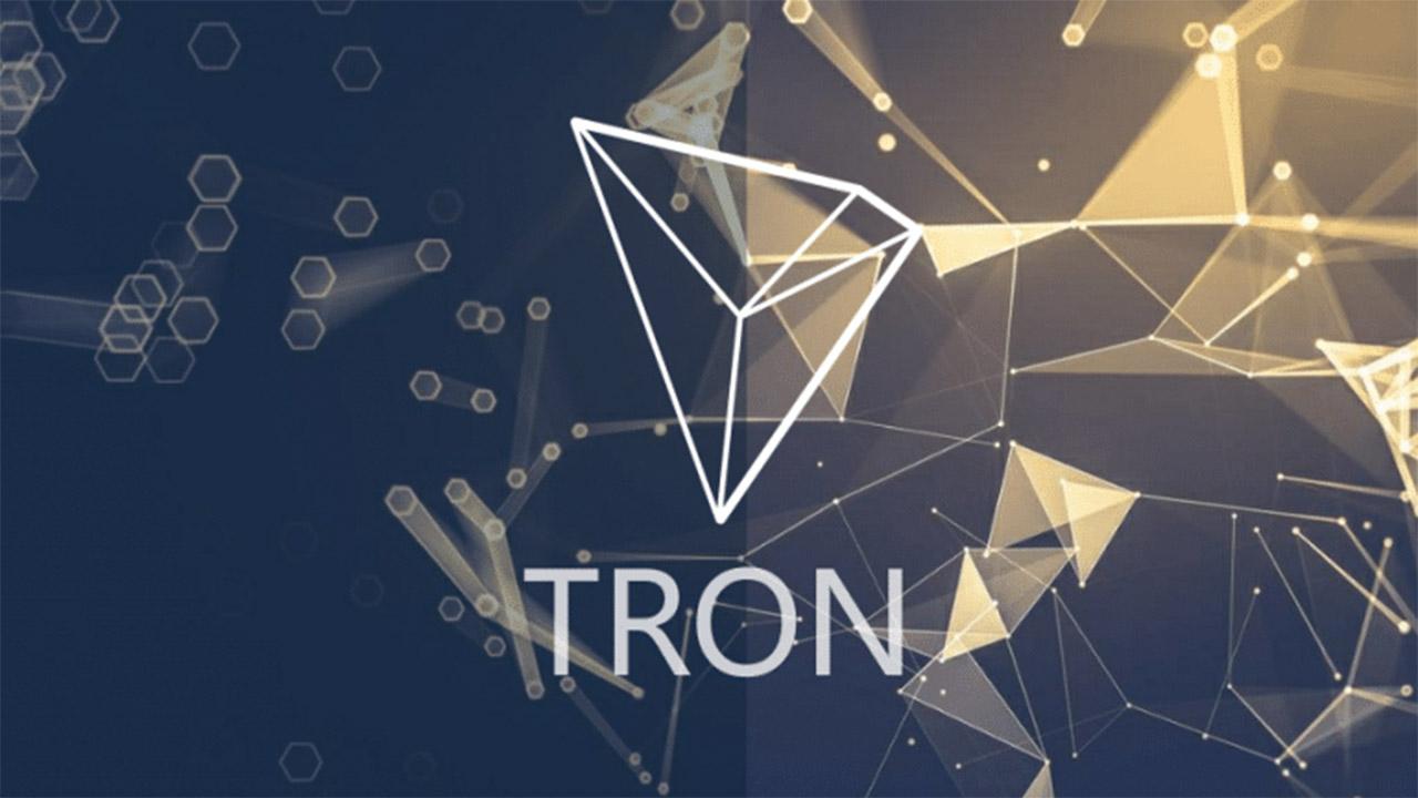 TRON y Waves brindarán conectividad entre sus cadenas de bloques a través de una asociación enfocada en las finanzas descentralizadas